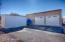 900 sqft steel garage