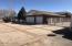 102 N 100 E, Taylor, AZ 85939