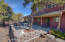 1820 S Ridge Crest Drive, Show Low, AZ 85901