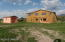 000 20A, COUNTY RD. 2112, Nutrioso, AZ 85932