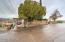 402 N Hill Street, Globe, AZ 85501