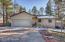 4621 W Mogollon Drive, Show Low, AZ 85901