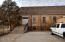 307 N First Avenue, Holbrook, AZ 86025