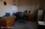4TH BEDROOM (OFFICE)