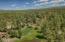 702 Flag Hollow Road, Lakeside, AZ 85929