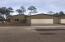 5441 W Glen Abbey Trail, Lakeside, AZ 85929