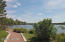 1624 N Rainbow View Drive, Lot 2, Rainbow Cove, Lakeside, AZ 85929