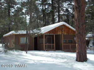 2175 S Woods Drive