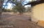 2177 Gingerbread Trail, Overgaard, AZ 85933