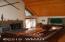 5296 Glenwood Lane, Lakeside, AZ 85929