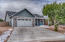 1420 N Hidden Hollow Lane, Show Low, AZ 85901
