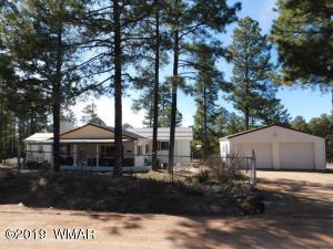 2876 Wildcat Trail