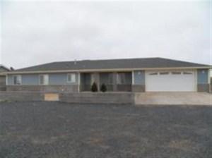 211 Hutchinson Road, Holbrook, AZ 86025