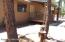 2727 High Pine Loop, Overgaard, AZ 85933