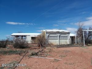 9393 willis hill Trail, Snowflake, AZ 85937
