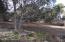 6716 Cheney Ranch Loop, Show Low, AZ 85901