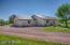 1094 W Central Avenue, Eagar, AZ 85925