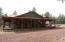 2229 Sponseller Drive, Lakeside, AZ 85929