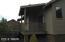 1081 N Bison Golf Court, Show Low, AZ 85901