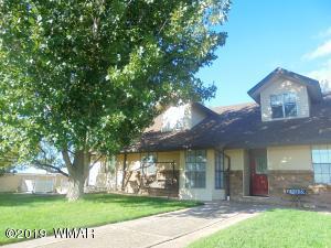 3690 HWY 77, Snowflake, AZ 85937
