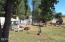 2908 Summer Pines Drive, Show Low, AZ 85901
