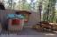 7392 Tall Pine Drive, Pinetop, AZ 85935