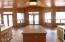 4316 Big Cienega Circle, Pinetop, AZ 85935