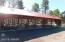 3801 S Horse Shoe Loop, Show Low, AZ 85901
