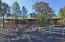 1953 Maryanne Road, Show Low, AZ 85901