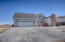 2217 W Cedar Crest Drive, Snowflake, AZ 85937