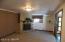 3317 Rim Lakes Drive, Overgaard, AZ 85933