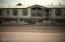 1072 Rim View Drive, Show Low, AZ 85901