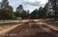 2883 Verde Road, Overgaard, AZ 85933