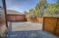 3180 Snowberry Loop, Show Low, AZ 85901