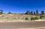 25 Acres Central and Whipple, Show Low, AZ 85901