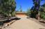 3160 W Sage Lane, Show Low, AZ 85901
