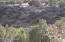 1920 Creekside Circle, Show Low, AZ 85901
