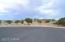 Lot 18 Cliff Rose Court, Snowflake, AZ 85937
