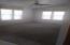 3001 W Reidhead, Show Low, AZ 85901