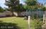 1836 E Mallory Street, Mesa, AZ 85203