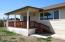 327 N Renee, Eagar, AZ 85925