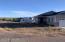 2990 W Park Plaza Drive, Snowflake, AZ 85937