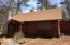 3245 Aspen Lane, Pinetop, AZ 85935
