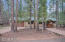 Pinetop CC complete remodel!