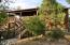 2681 S Garretts Way, Show Low, AZ 85901