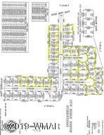 775 E Cobble Lane, Taylor, AZ 85939