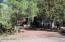 1153 E Cutthroat Lane, Pinetop, AZ 85935
