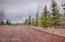 9363 Porter Mountain Road, Lakeside, AZ 85929