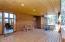 719 Old Standard Mill Road, Pinedale, AZ 85934