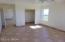 808 W Reidhead Avenue, Snowflake, AZ 85937